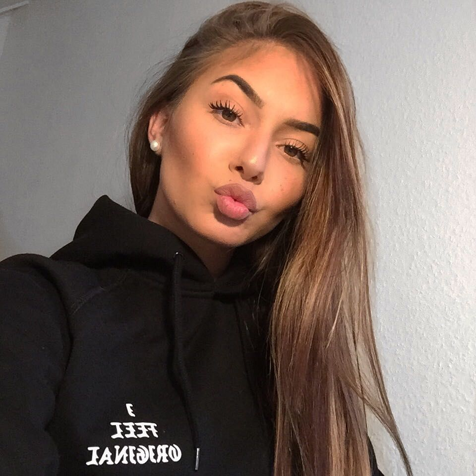 Pinterest Harrietdaisy3 Natural Makeup For Teens Natural