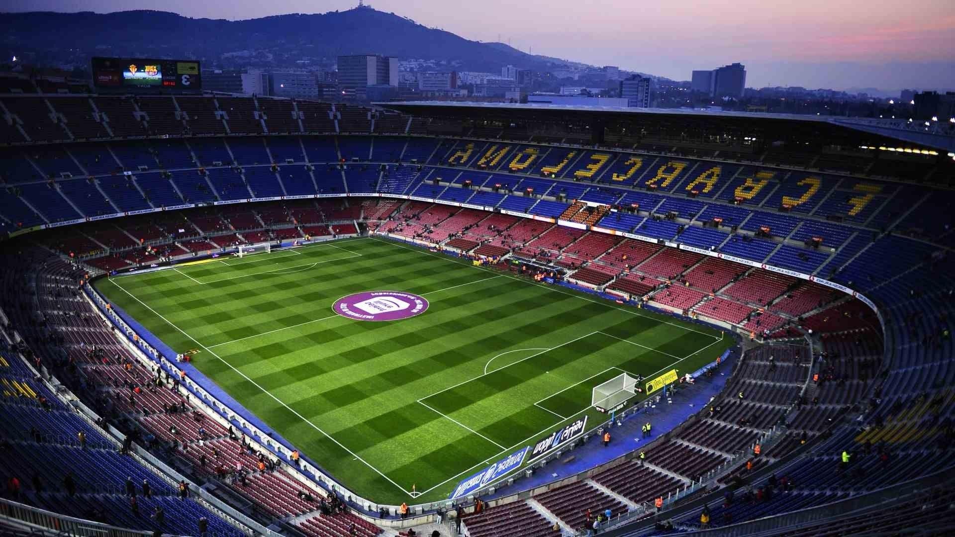 Pin On Barcelona Team