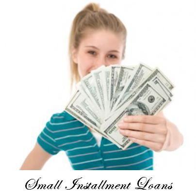 H t payday loan online photo 3
