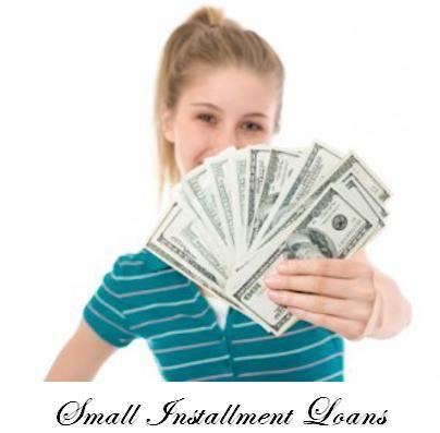 Cash advance st clair shores image 4
