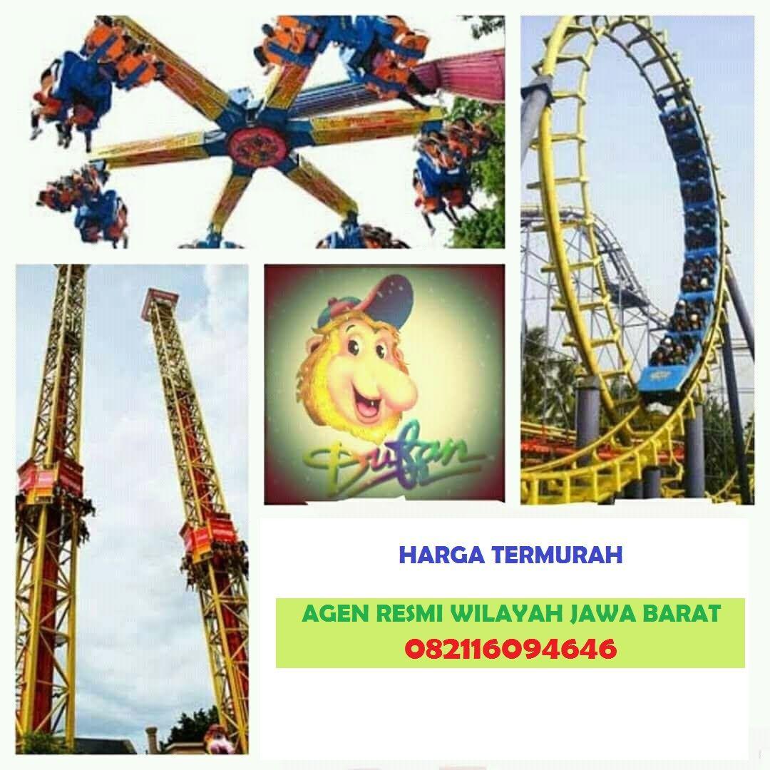 Kami Agen Resmi Wisata Ancol Bandung Sukabumi Cianjur