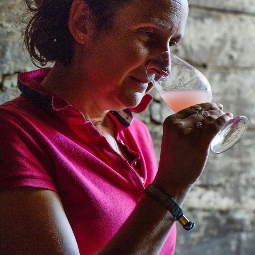 Pin Auf Wine