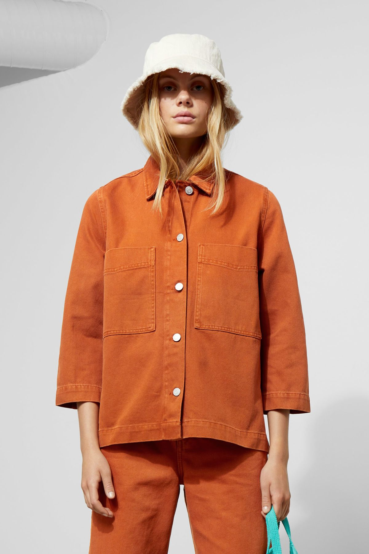 Coats for Women | Casual & Workwear