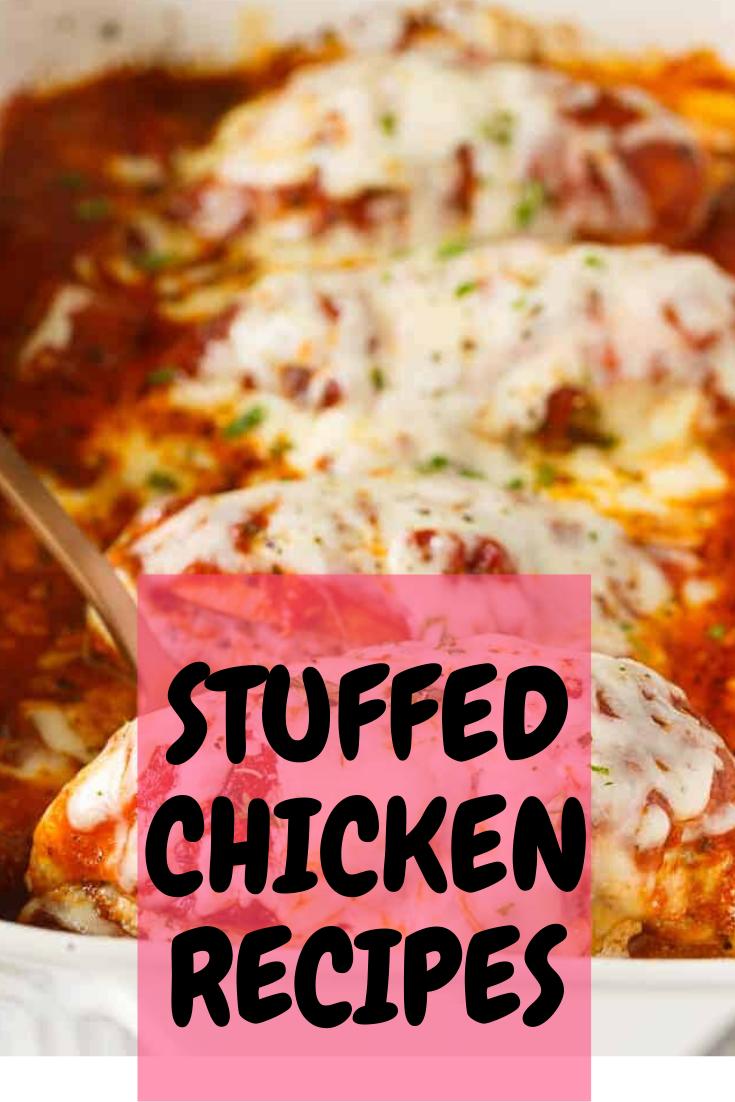 Cheesy Chicken Lasagna Chicken Lasagna Yummy Pasta Recipes Chicken Lasagna Recipe