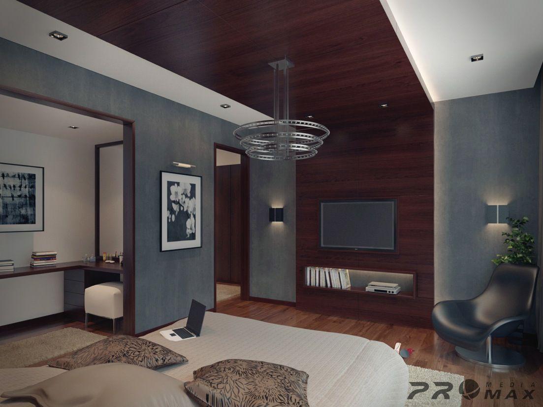 Modern Living Room Designs For Small Apartment  Httpcandland Magnificent 1 Bedroom Apartment Design Ideas Decorating Design