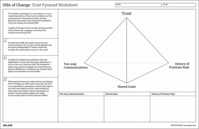 Xpl Trust Worksheet Thumb