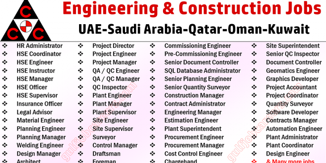 8a244878178a9a26b2e01bfa70857af2 - How To Get A Contract Job In The Middle East