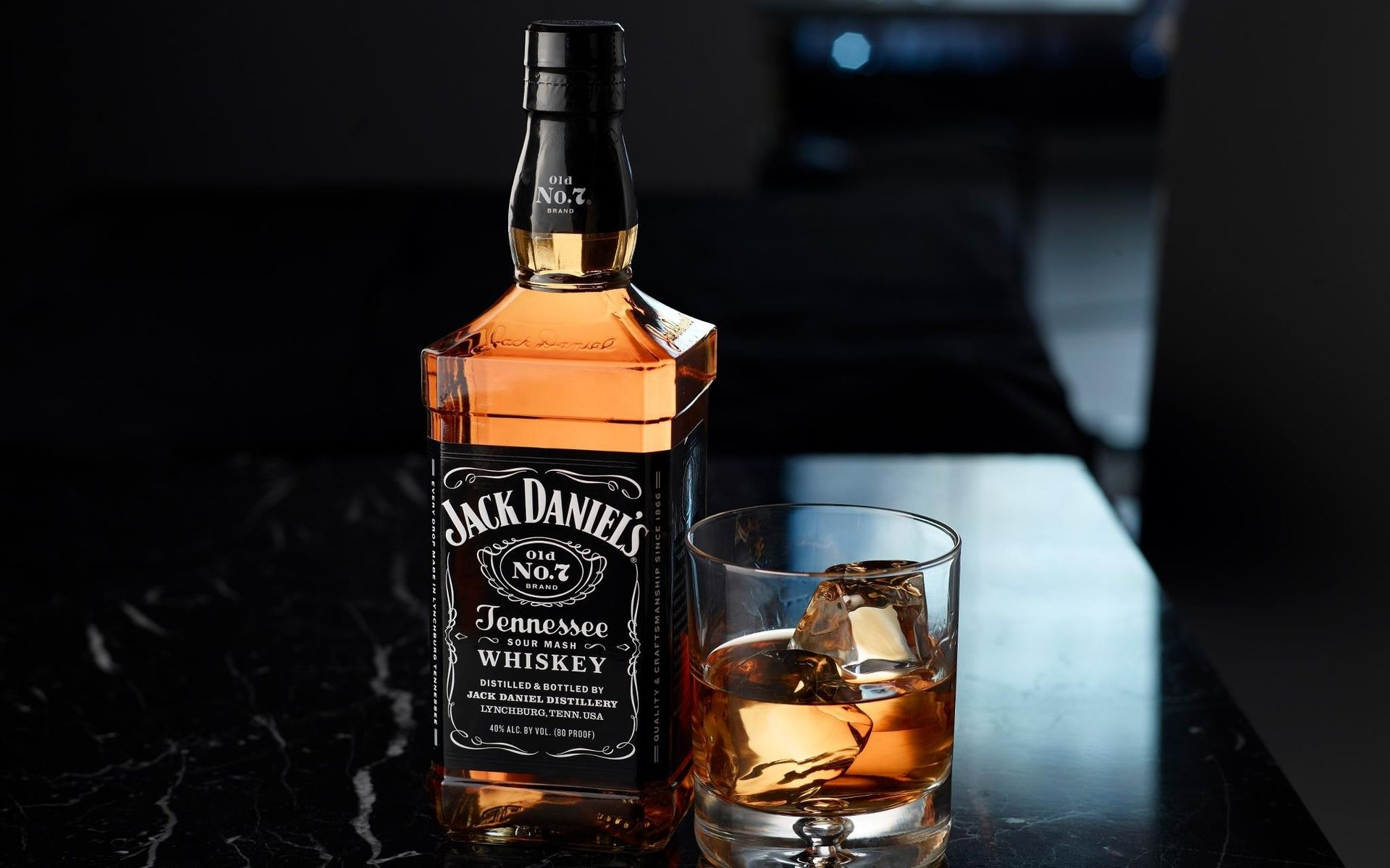 Jack daniels whiskey drink wallpaper high resolution wallpaper jack daniels whiskey drink wallpaper high resolution wallpaper full size voltagebd Gallery