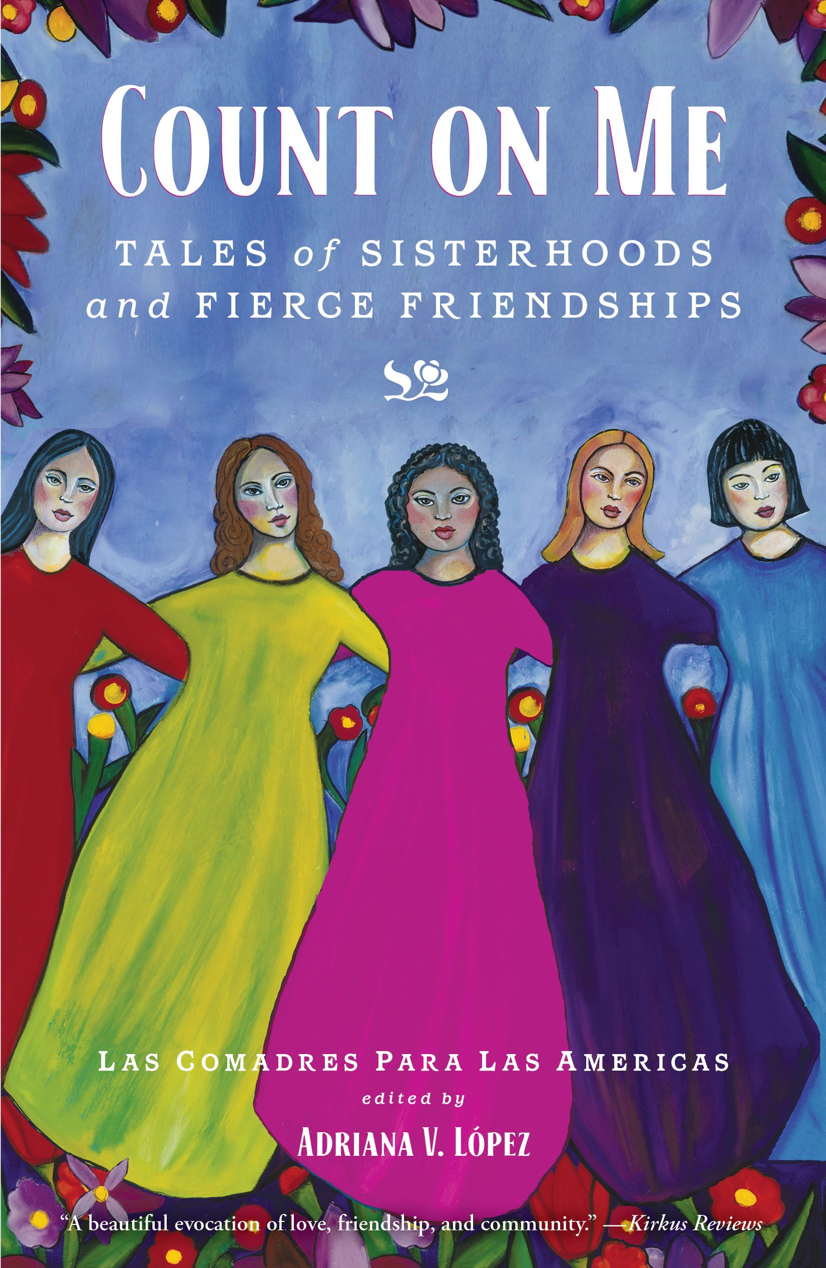 In Twelve Creative Nonfiction Narratives Mostly By Women The