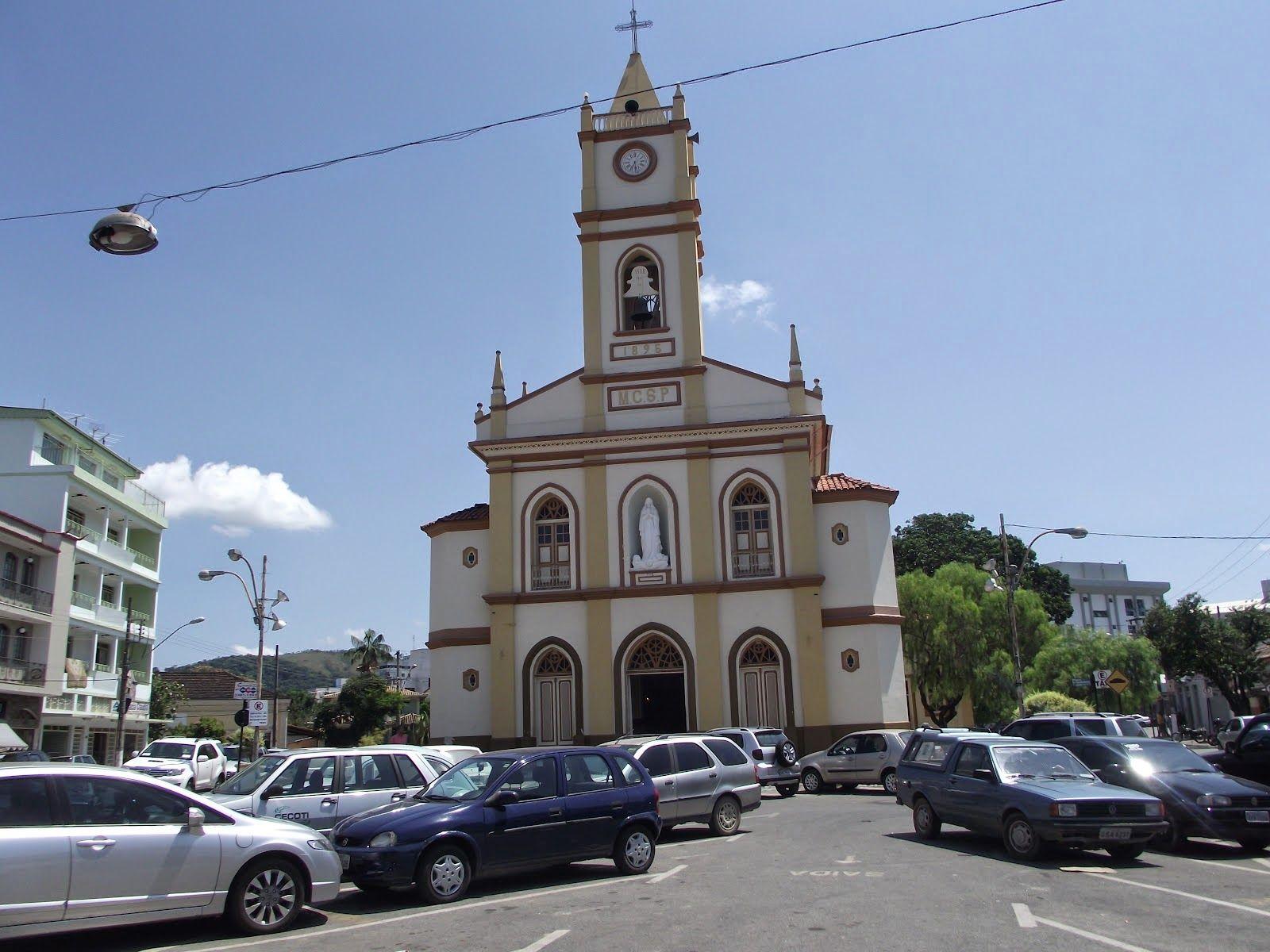Cláudio Minas Gerais fonte: i.pinimg.com