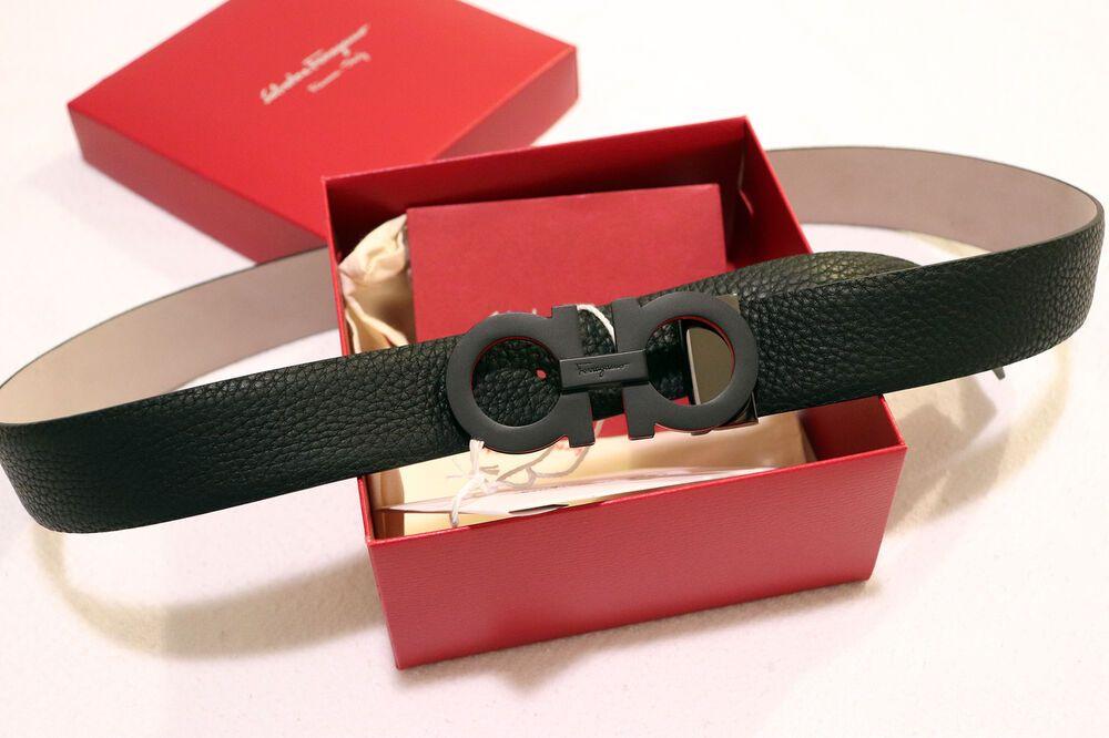 Dante Men/'S Ratchet Click Slide Dress Belt With Genuine Leather,Trim To Fit