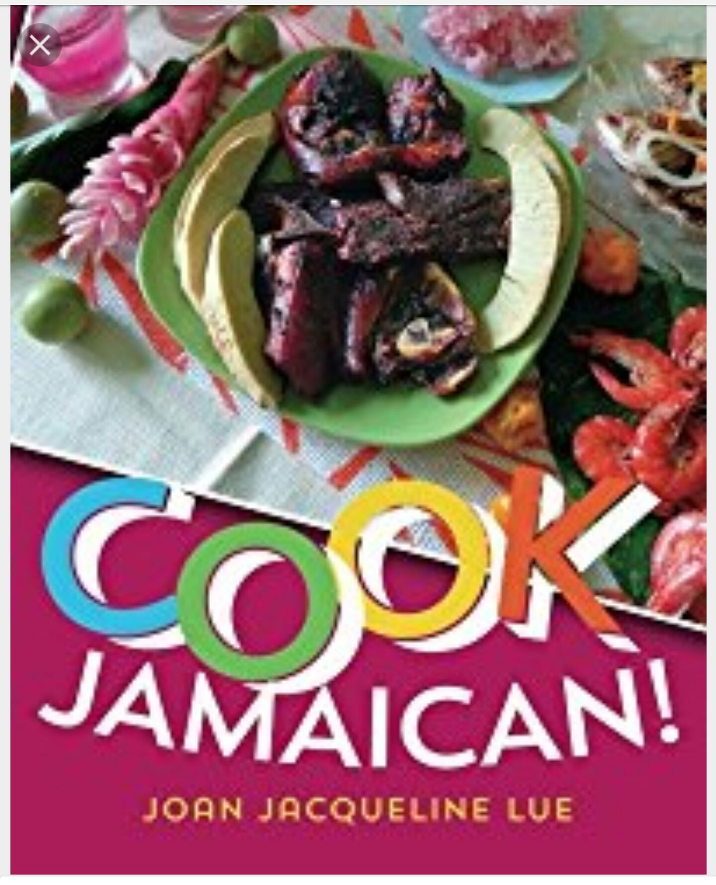 top 5 recipe books tips on how to cook jamaican rice