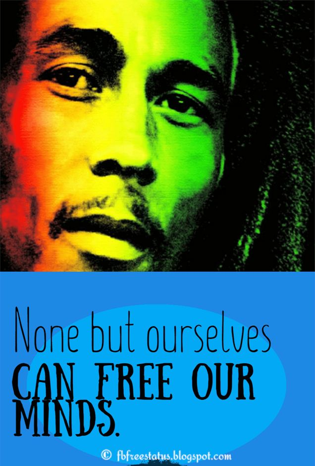Bob Marley Quotes On Life Love And Happiness Bob Marley Quotes Bob Marley Reggae Quotes