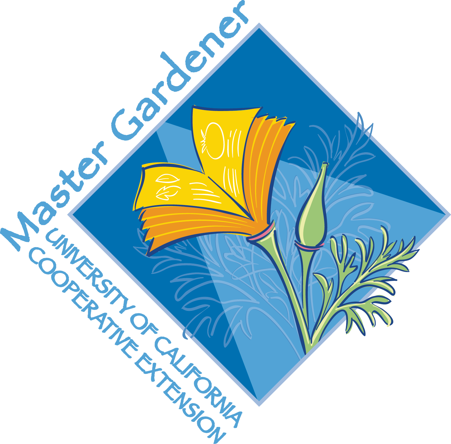 8a2483eff5ffe5200bdfd62f11873f23 - University Of California Master Gardener Program
