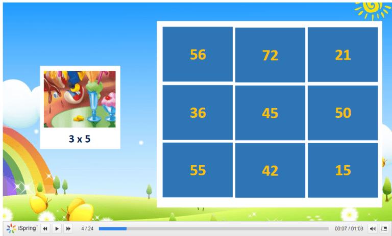 Juegos Matemáticos En Ppt Frikazos En El Aula Juegos De Matemáticas Matematicas Powerpoint