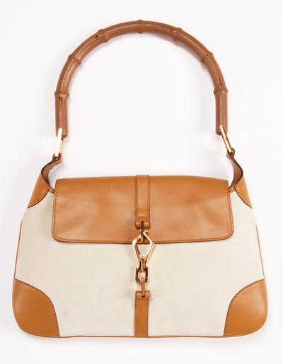 078e30586f62b Gucci Handbag. | Handbag Heaven | Gucci handbags, Gucci purses ...