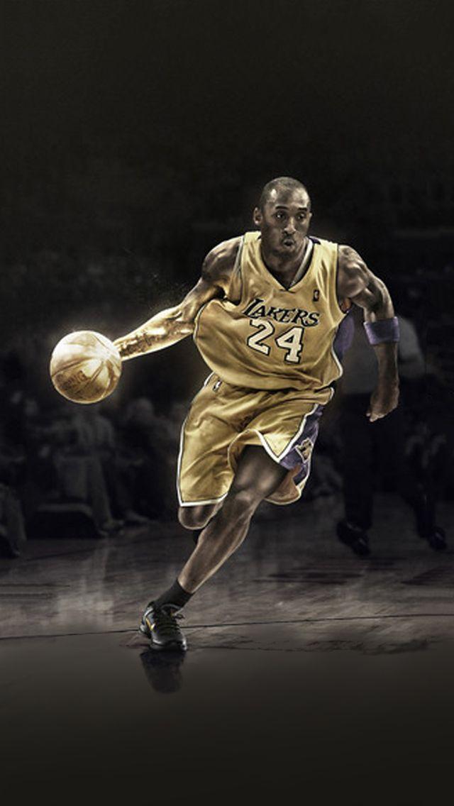iPhone 5 Wallpaper | Basketball | Lakers kobe bryant, Lakers kobe, Kobe Bryant