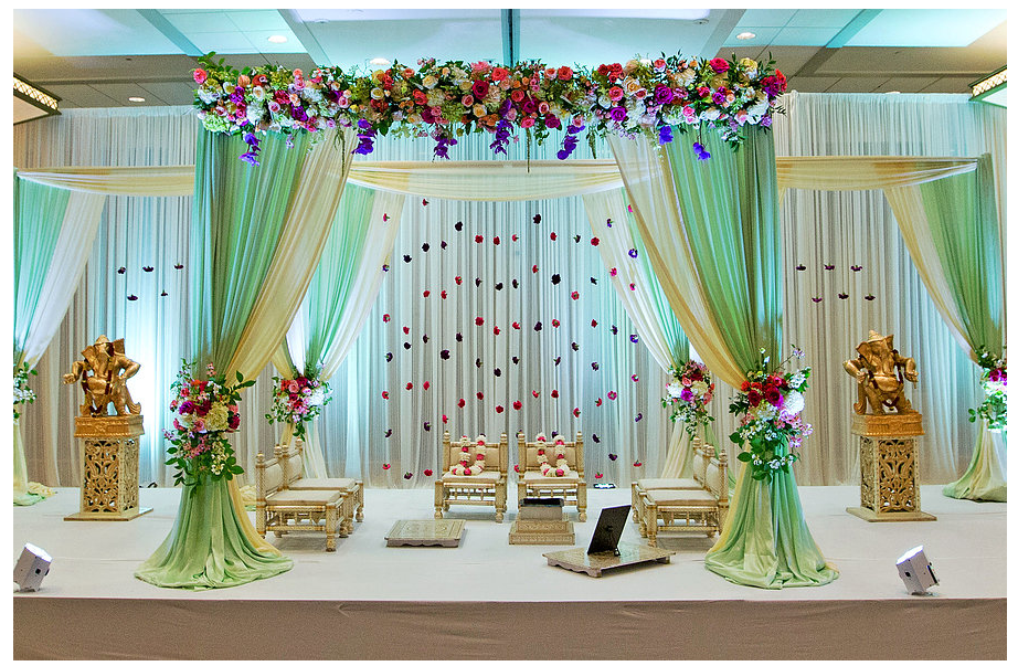 Lambiance wedding decor in virginia wedding decoration lambiance wedding decor in virginia junglespirit Image collections