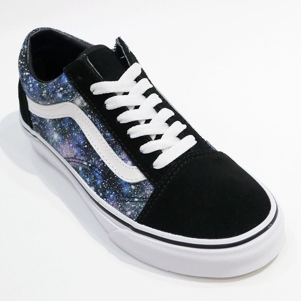 6b1381de587aff New Vans Versace Old Skool Star Print Men s Shoes Casual Sports Shoes  VN0A38G1PJL Item No. LV-01 Number of yards 36-4431  Vans