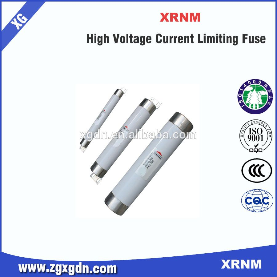 xrnm type high voltage electric hrc fuses protector for current xrnm type high voltage electric hrc fuses protector for current transformer from xigao group