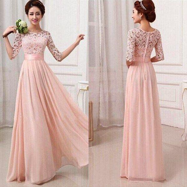 vestidos de noche - Buscar con Google | vestidos | Pinterest ...