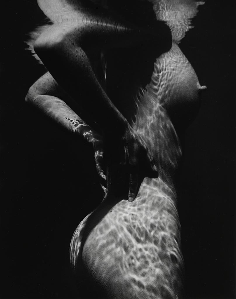 Nude weston Nude Photos 23