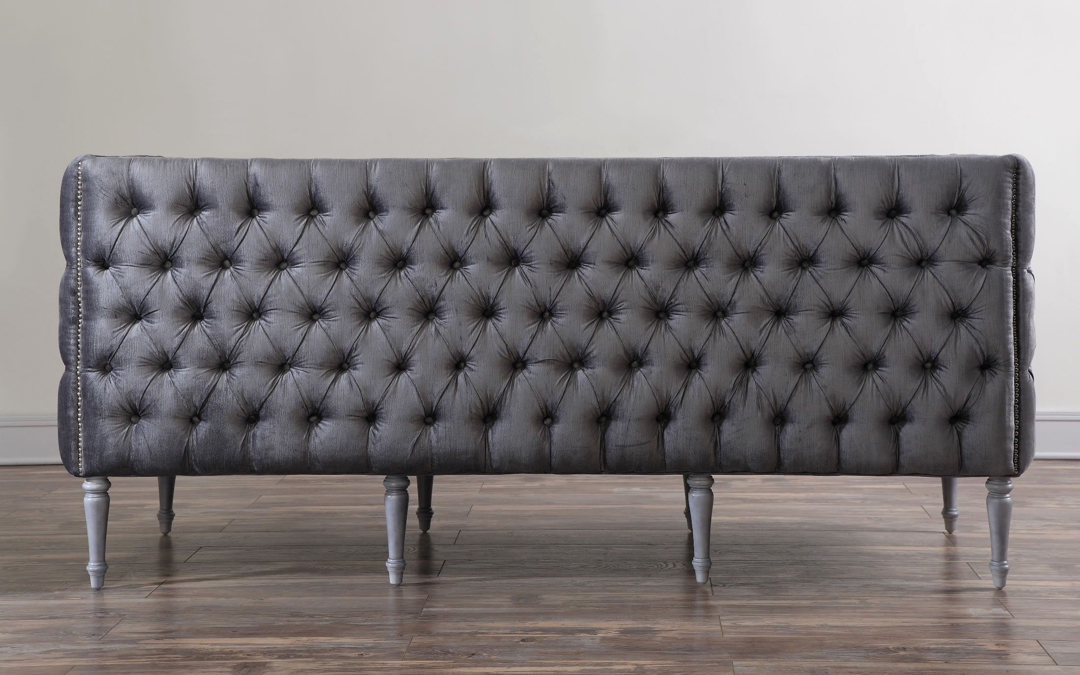 Charmant Beautiful Tufted Sofa Velvet Image Tufted Sofa Velvet Elegant Sofas Awesome Grey  Velvet Tufted Sofa White
