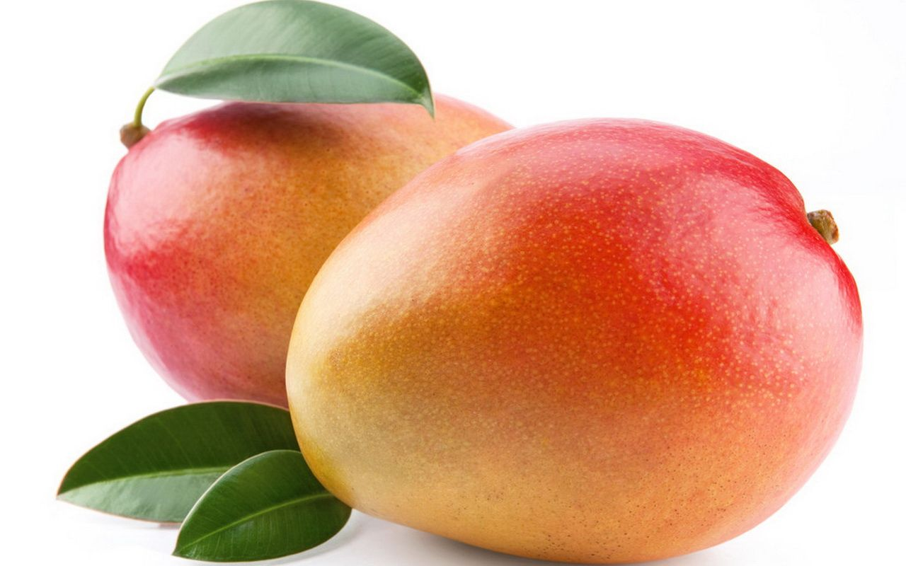 Wallpaper fruits free download - Fruit Free Download Mango Hd Wallpaper