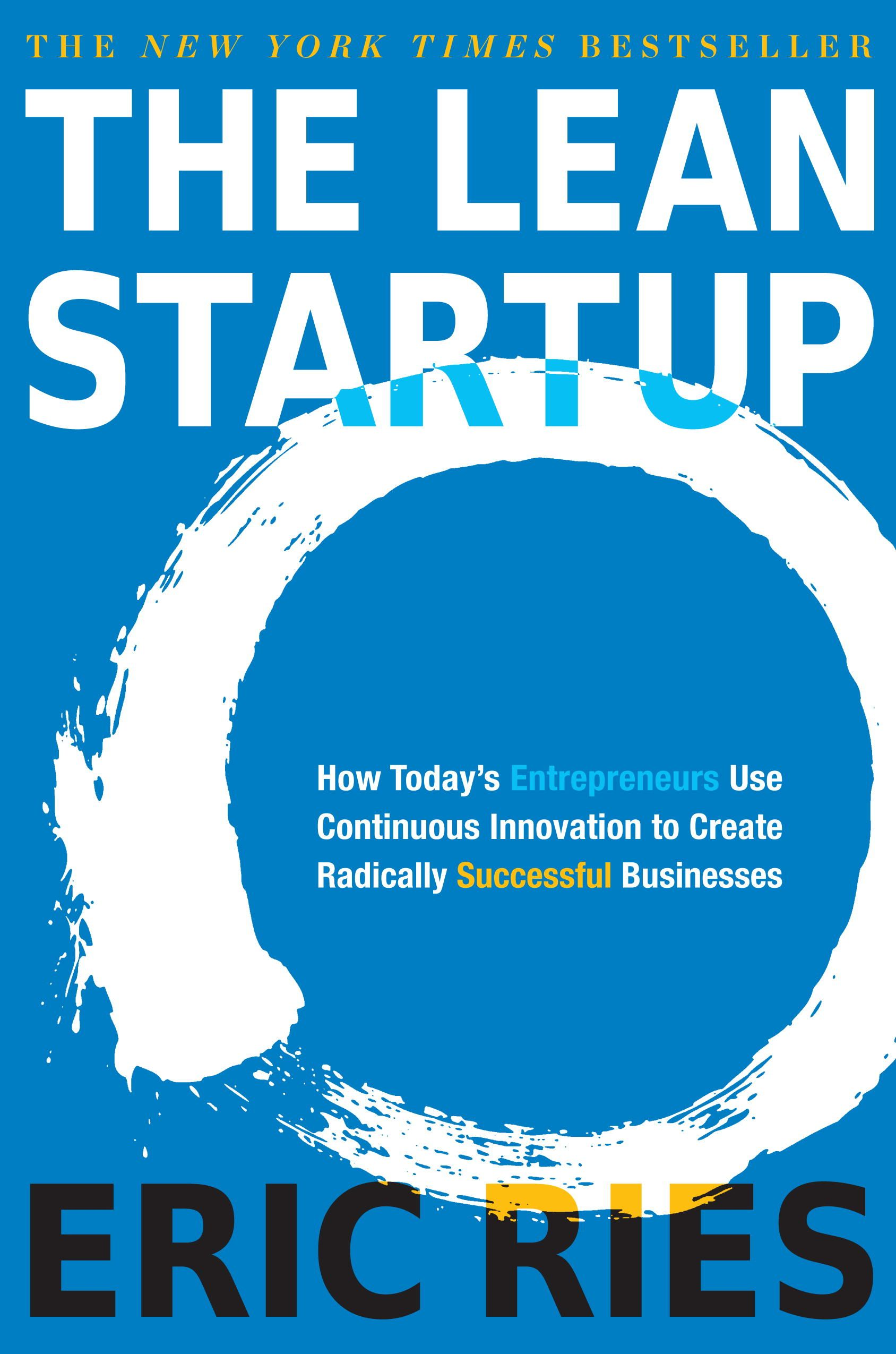 Image result for Business From Scratch. The Lean Startup Method To Quickly Test Ideas And Business Models.