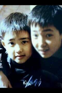 D.O and his brother. 실시간카지노 실시간카지노 실시간카지노 실시간카지노 실시간카지노 실시간카지노 실시간카지노 실시간카지노
