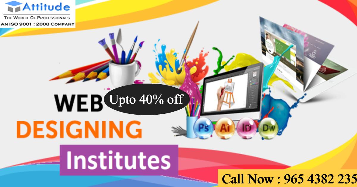 Best Website Designing Course In Uttam Nagar Web Design Training Web Development Design Website Design