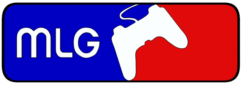 Video Game News - Activision Blizzard Acquires MLG