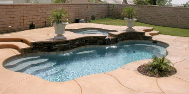 Remarkable Swimming Pool Design Indian Standards Swimmingpools Homedecor Indoorpool Outdoorpool Swimming Pool Designs Swimming Pools Cool Swimming Pools