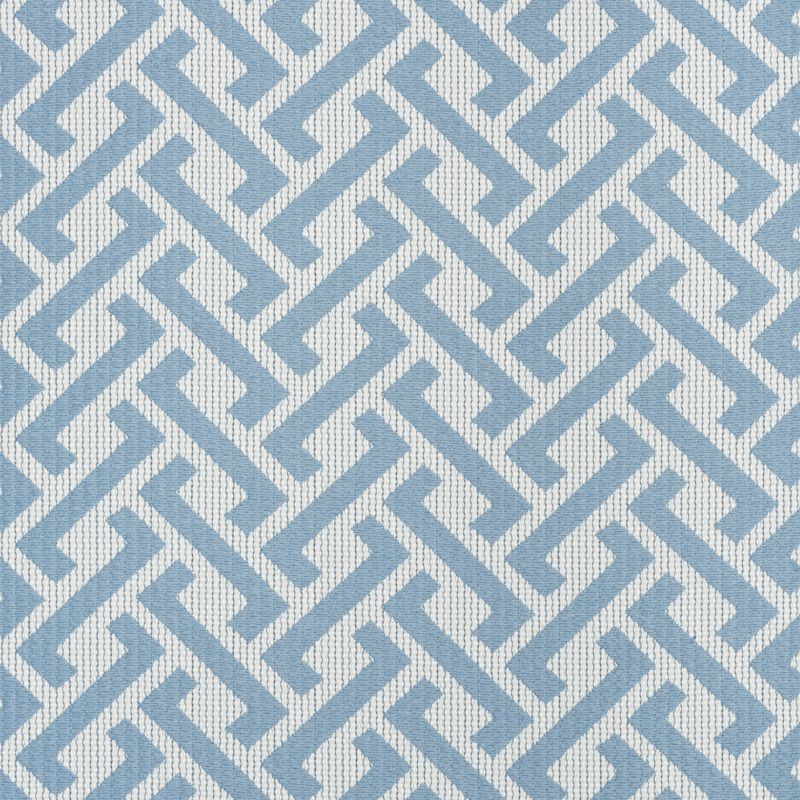 Pin By Susan Allen On Carta Parati In 2020 Outdoor Fabric