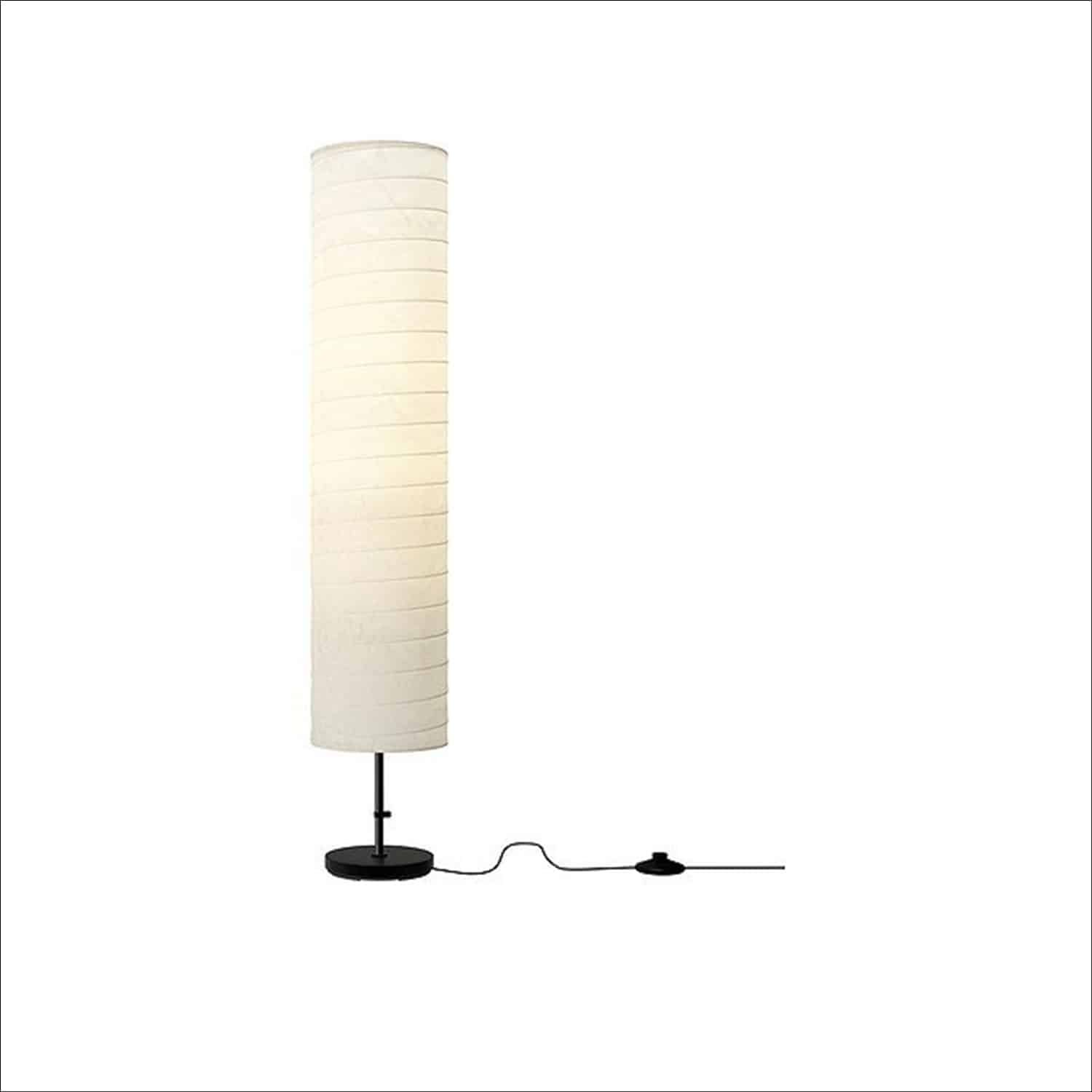 Ikea 30184173x3 Holmo Floor And Table Lamp Set Of 3 Top 10 Best