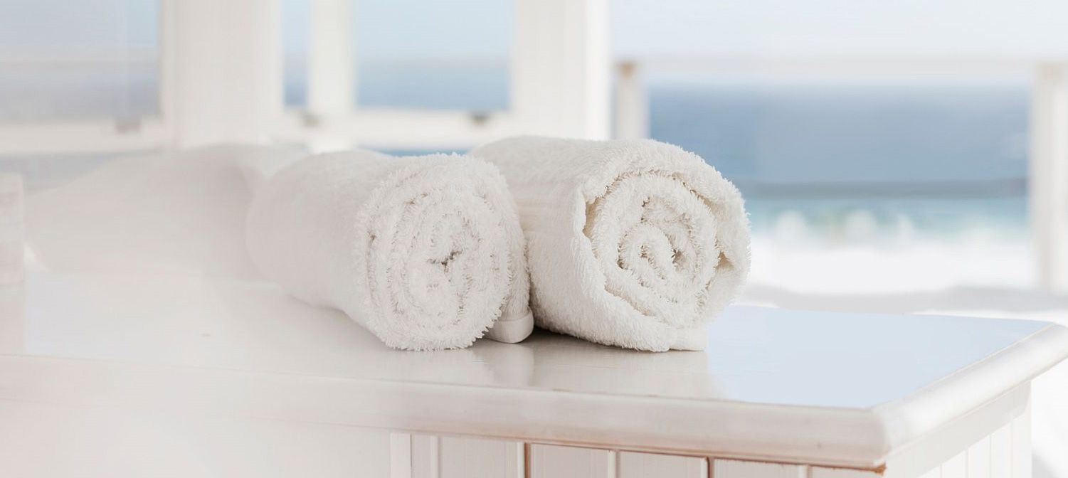 Get 50 Discount On Towels Flash Sale On Towel Sets Choose From