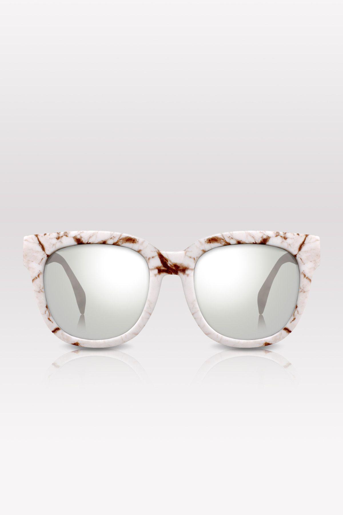 Dawn Patrol Wayfarer sunglasses, Sunglasses, Mirrored