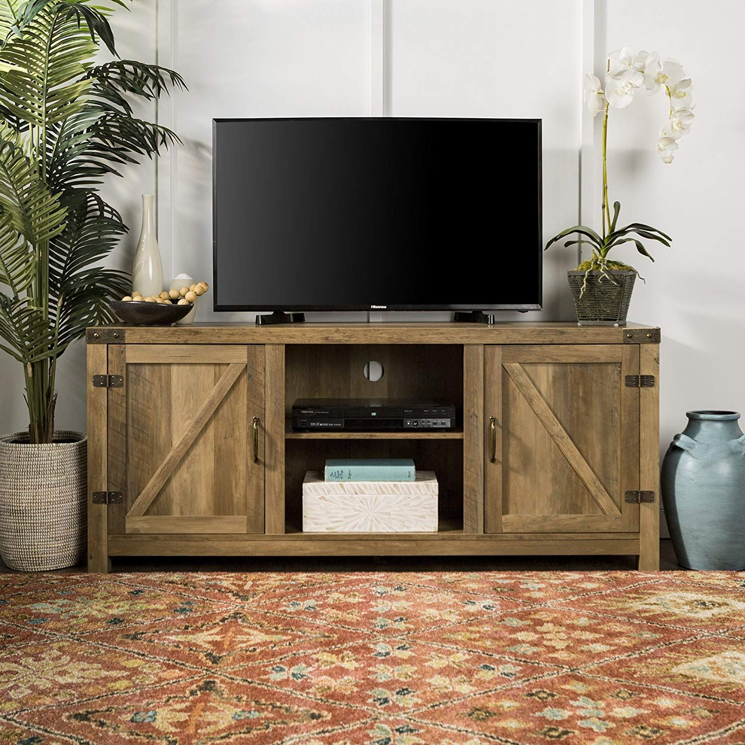 Best coastal tv stands discover the toprated beach tv
