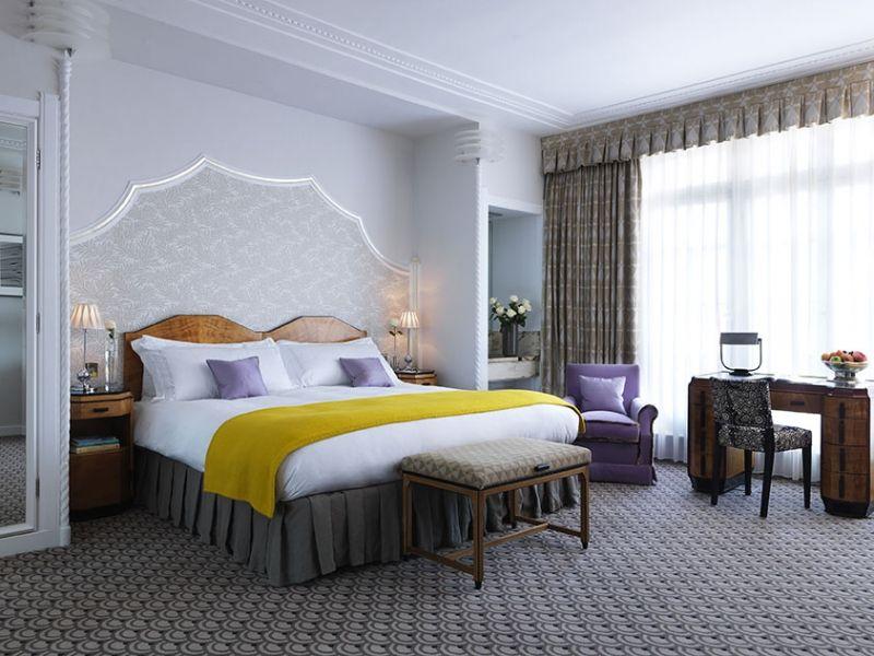 Top Interior Designers India Mahdavi Imahdavi Http Bestinteriordesigners  Interiors Also Pinterest Bedrooms And Master Bedroom Rh