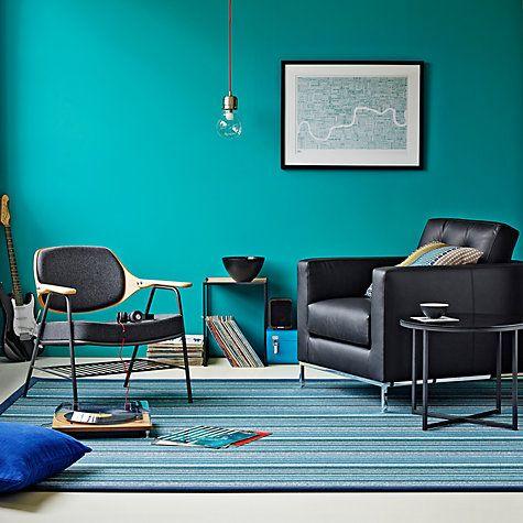 Magnificent Oliver Hrubiak For John Lewis Finn Lounge Chair Spunti D Dailytribune Chair Design For Home Dailytribuneorg