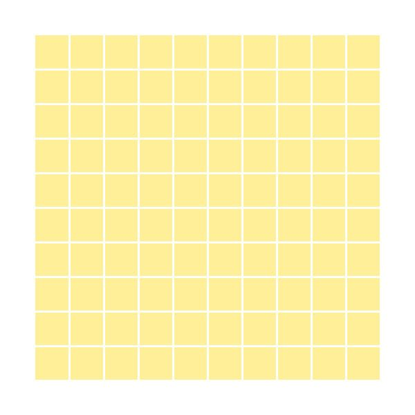 Grid Backgrounds Masterpost By Chloe Themes Liked On Polyvore Featuring Backgrounds Pictures Fillers Grids Yellow Patterns Grid Wallpaper Wallpaper Pastel Yellow