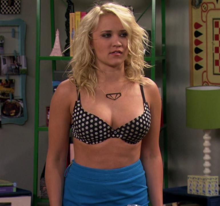 Emily Osment Hot Google Search