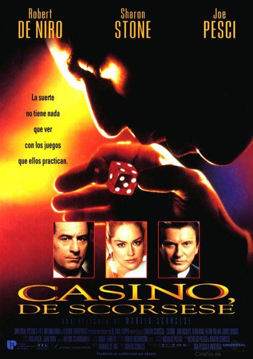 Casino 1995 Brm1080 Ac3 Es En Fre Ita Subs Es En Fre Ita Film Casinò Sharon Stone