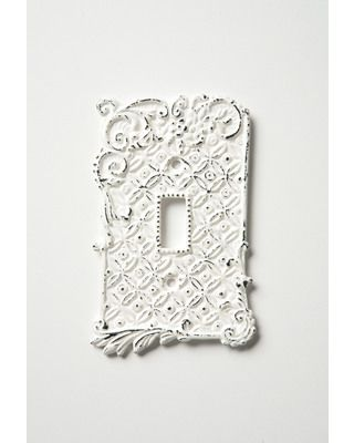 Deals For Outdoor Garden Supplies Switch Plate Covers Tin Roof Switchplates