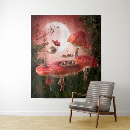 Surreal images ideas for decor