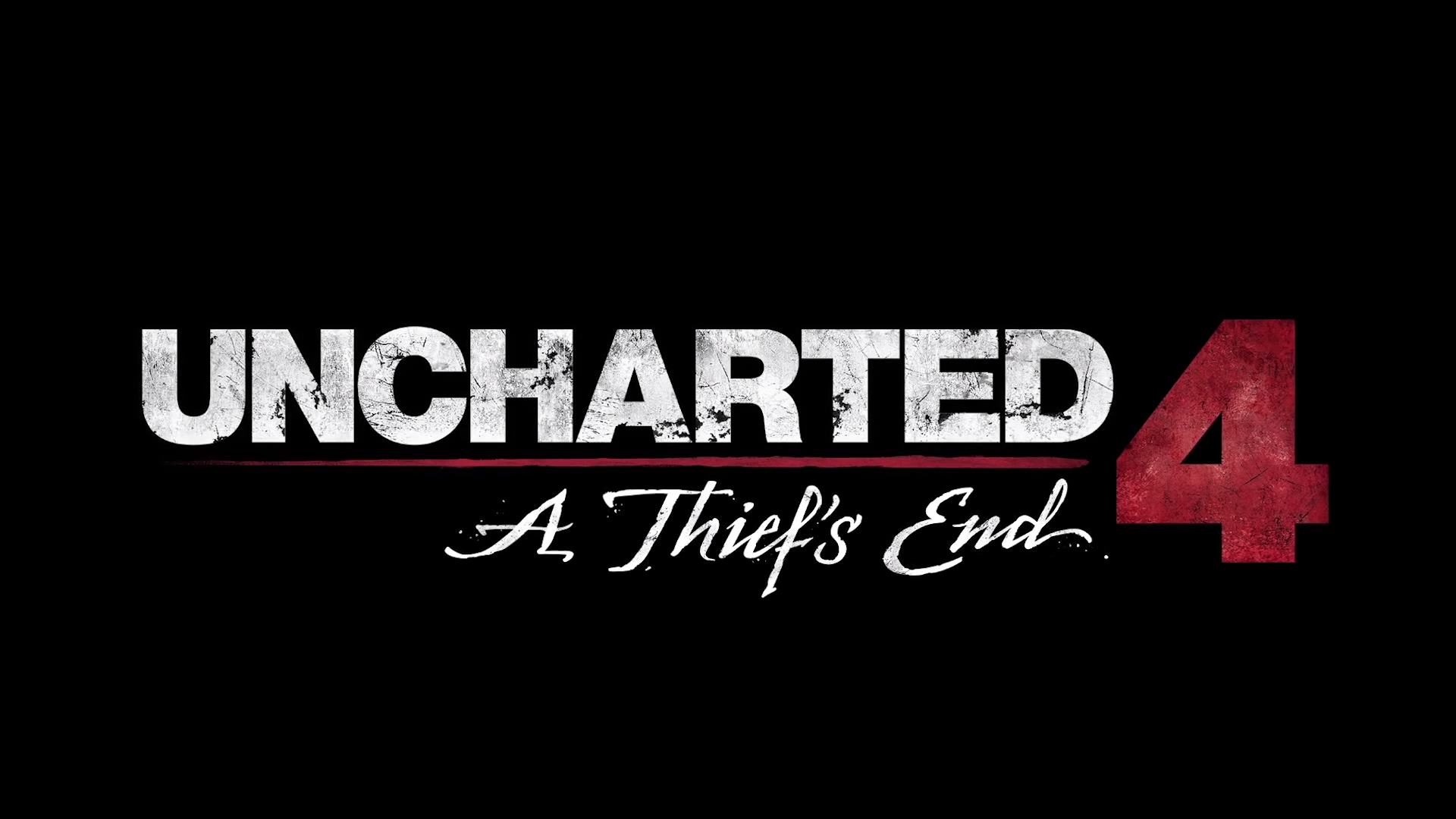 Uncharted 4 A Thief S End Coming In 2015 Pulp 365 Uncharted Uncharted Series Uncharted Game