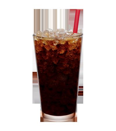 Black Opal Super Tasty Mixed Drinks Favorite Drinks