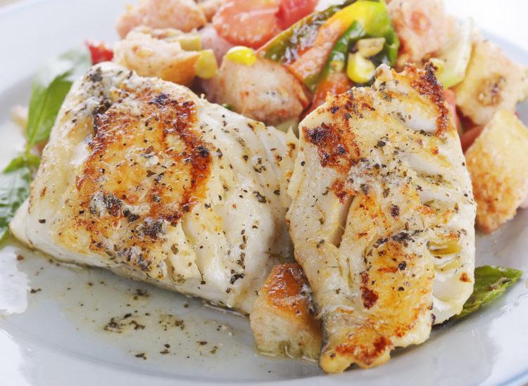The 10 Best Seafood Restaurants In