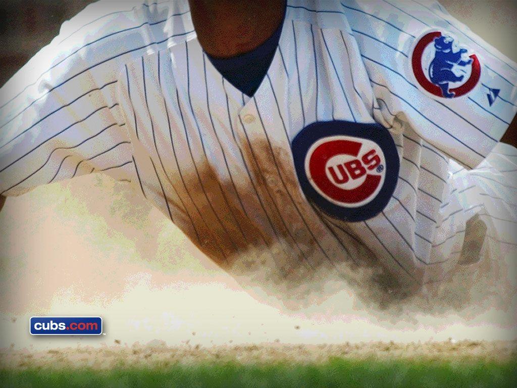 Http Www Sportsbook Ag Baseball Betting Baseball Fan Add An Extra Spice By Betting On Baseball T Chicago Cubs Wallpaper Chicago Cubs Chicago Cubs Baseball