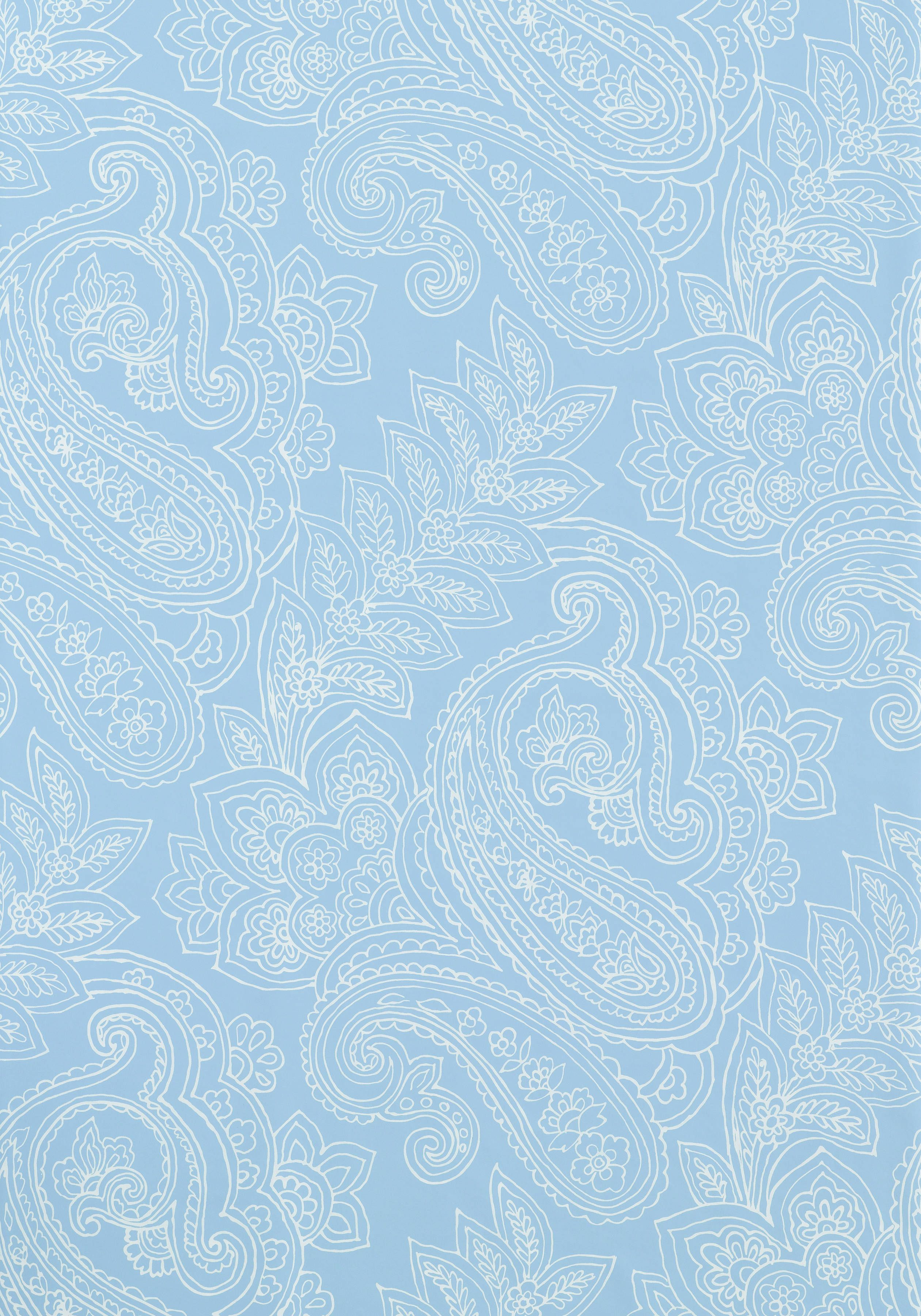 Thibaut Is The Nations Oldest Designer Wallpaper Firm Since Being